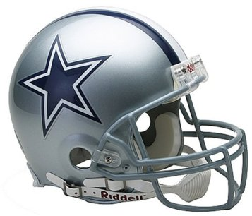 Image result for pictures of football helmets
