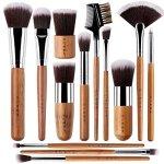 13-Bamboo-Makeup-Brushes-Professional-Set-Vegan-Cruelty-Free-Foundation-Blending-Blush-Powder-Kabuki-Brushes