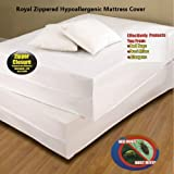 Top 20 Best Selling Hypoallergenic Covers Feather Bed
