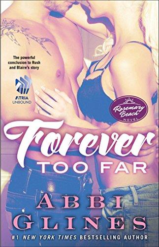 Demasiado lejos para siempre pdf (Rosemary Beach nº 3) – Abbi Glines
