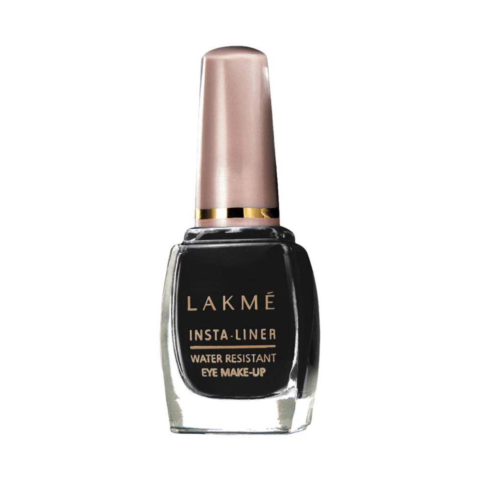 Image result for lakme eyeliner