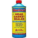 BlueDevil Head Gasket Sealer - 32 ounce(38386)