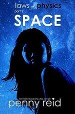 Space by Penny Reid