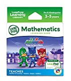 LeapFrog LeapPad Cartridge PJ Masks