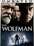 The Wolfman poster thumbnail