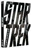 Star Trek poster thumbnail