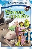 Shrek the Third poster thumbnail
