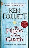 The Pillars of the Earth: A Novel (Kingsbridge)