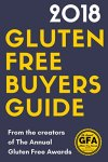 2018 Gluten Free Buyers Guide by [Schieffer, Josh]