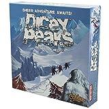 Calliope Games Dicey Peaks Board Games