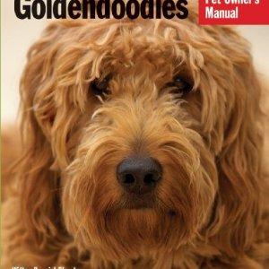 Goldendoodles (Complete Pet Owner's Manual) 14