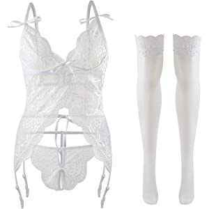 Best Places Buy Lingerie Online, AMER EXPERIENCE