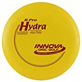 INNOVA R-Pro Hydra Putt & Approach Golf Disc [Colors May Vary] - 173-175g