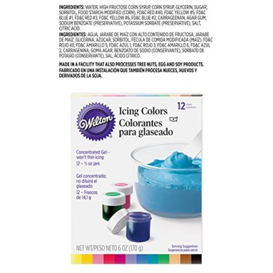 Wilton-Icing-Colors-12-Count-Gel-Based-Food-Color