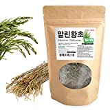 [Medicinal Korean Herb] Glasswort (Samphire/Salicornia / Haipengzi/함초) Dried Bulk Herbs 3 oz (86g)