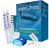 EverWhite At Home Professional Teeth Whitening Kit (10 pc)