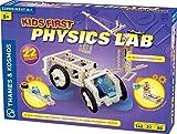 Kids First Physics Lab Kit