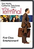 The Terminal poster thumbnail