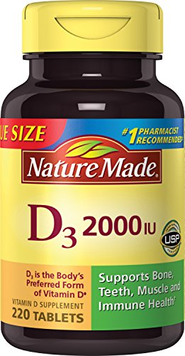 Nature-Made-Vitamin-D3-2000-IU-Tablets-220-Ct-Value-Size-Packaging-may-vary