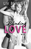 Blinding Love 1 (Blinding Love, Book 1)
