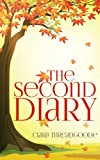 The Second Diary