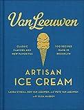 Jeni's Splendid Ice Creams at Home: Amazon.es: Bauer, Jeni