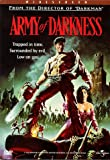 Army of Darkness poster thumbnail