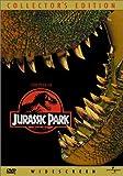 Jurassic Park poster thumbnail