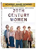 20th Century Women poster thumbnail
