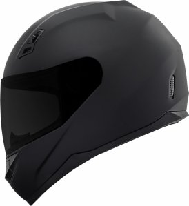 GD&M DK-140 Duke Full Face Motorcycle Helmet