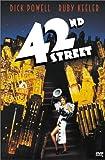 42nd Street poster thumbnail