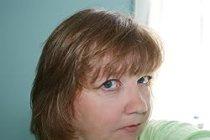 author of the Ponderosa Pines Mystery ReGina Welling