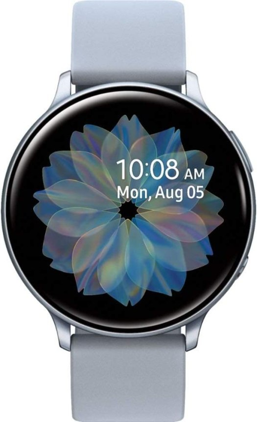 How to pick best smartwatch in 2020 8