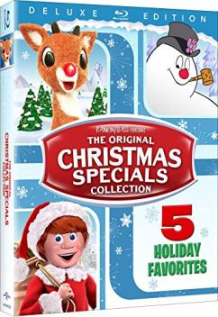 The-Original-Christmas-Specials-Collection-Blu-ray