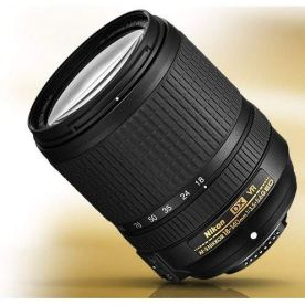 Nikon-AF-S-DX-NIKKOR-18-140mm-f35-56G-ED-Vibration-Reduction-Zoom-Lens-with-Auto-Focus-for-Nikon-DSLR-Cameras-Renewed