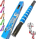 The Muscle Stick Roller |...