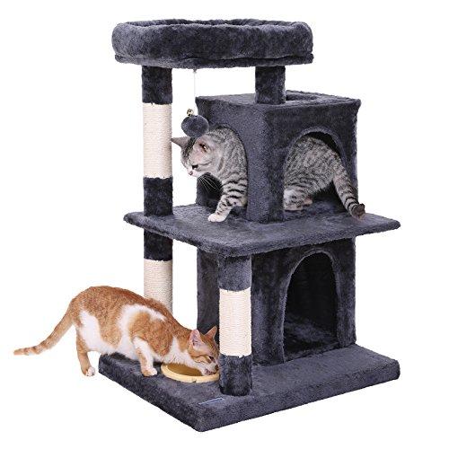 Shop - The Cat Site