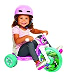 Minnie Mouse 10' Fly Wheels Junior Cruiser Ride-on, Ages 2-4