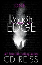 Rough Edge by CD Reiss – Review and Excerpt