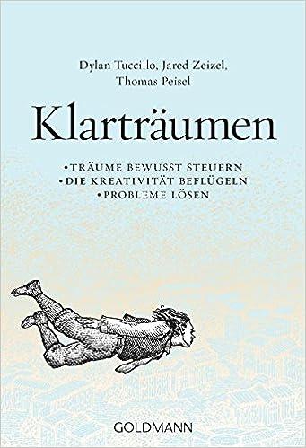 Bildergebnis für KLARTRÄUMEN - DYLAN TUCCILLO