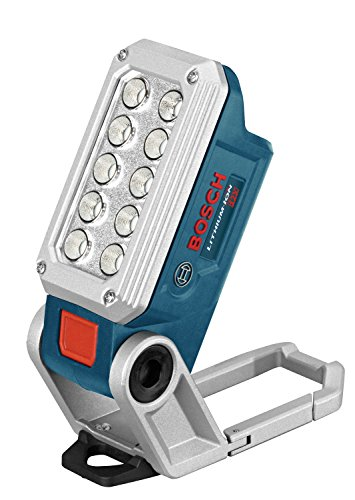 Bosch 12-Volt Max LED Cordless Work Light