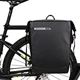 ArcEnCiel Waterproof Bike Bag Bicycle Panniers