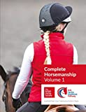 Product review for BHS Complete Horsemanship Volume One