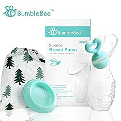 by Bumblebee(22)Buy new: $36.99$17.99