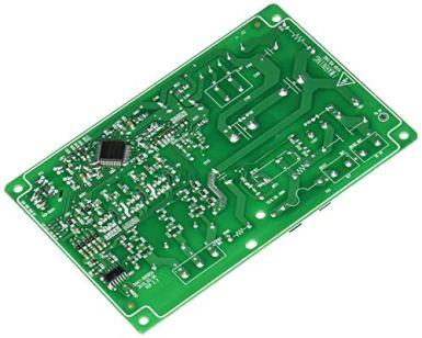 Samsung-DA41-00614F-Assembly-PCB-Sub-Inverter