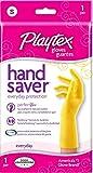 Playtex Gloves HandSaver Gloves: Small