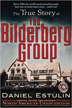 Image result for bilderberg group