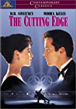 The Cutting Edge poster thumbnail