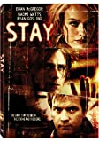 Stay poster thumbnail