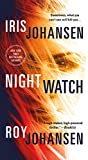Night Watch: A Novel (Kendra Michaels Book 4)